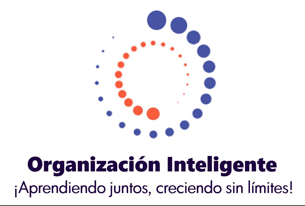 Organización Inteligente